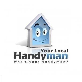 Avatar for Handyman