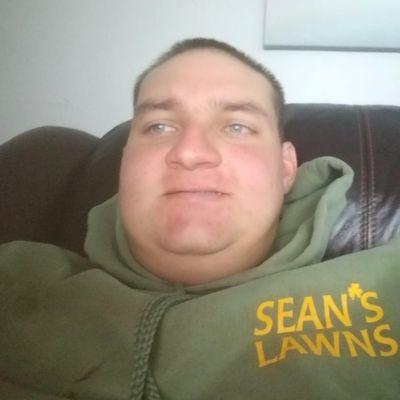Avatar for Seans Lawns Yarmouth, MA Thumbtack
