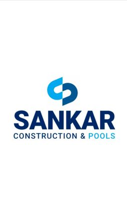 Avatar for SANKAR CONSTRUCTION & POOLS