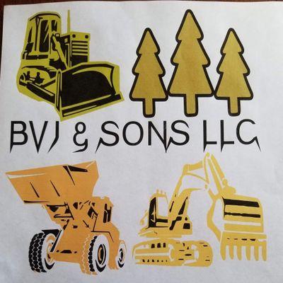 Avatar for BVJ & Sons LLC