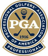 PGA Member since 2001