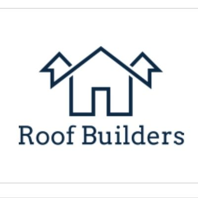 Avatar for Roof Builders