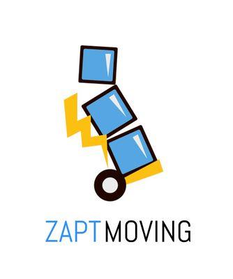 Avatar for Zapt Moving LLC South San Francisco, CA Thumbtack