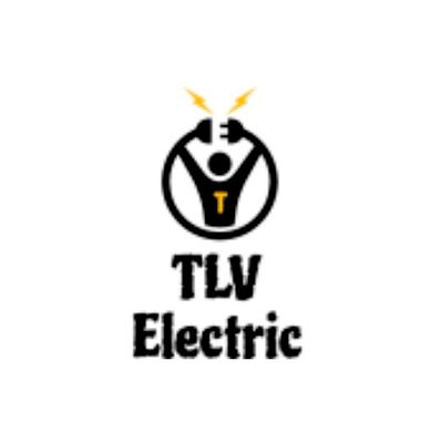 Avatar for TLV electric inc Los Angeles, CA Thumbtack
