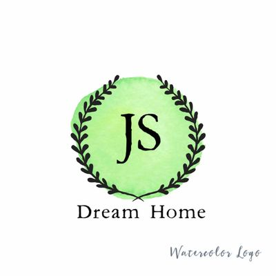 Avatar for JS Dream Home