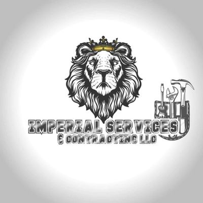 Avatar for Imperial Services & Contracting LLC