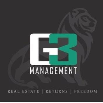 Avatar for G3 Management & Investments
