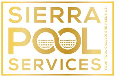Avatar for Sierra Pool Services Riverside, CA Thumbtack