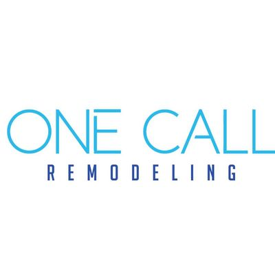 Avatar for One Call Home Remodeling