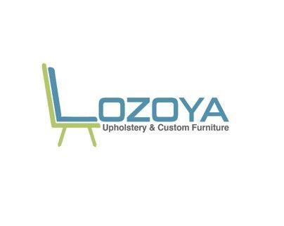 Lozoya Upholstery