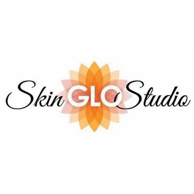 Avatar for Skin GLO Studio Mesa, AZ Thumbtack