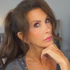 Charleston Makeup Artist   Ginny Brogan