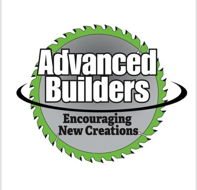 Avatar for Advanced Builders Portage, MI Thumbtack