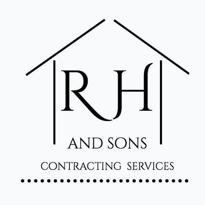 Avatar for RH And Sons Contracting Services, LLC