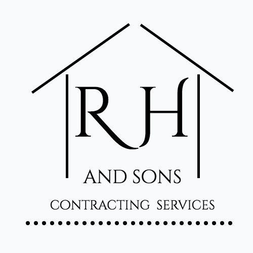 RH And Sons Contracting Services, LLC