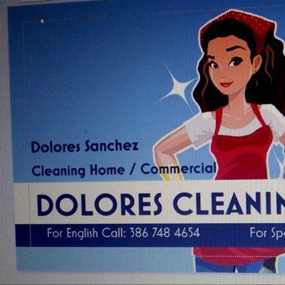 Dolores Cleaning Deltona, FL Thumbtack
