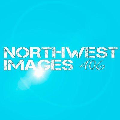 Avatar for Northwest Images 406