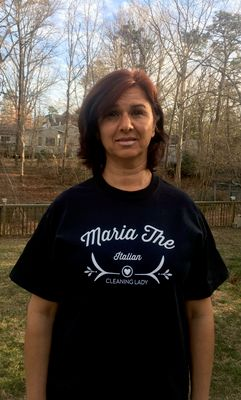 Avatar for House Cleaning By Maria The Italian Cleaning Lady Manahawkin, NJ Thumbtack