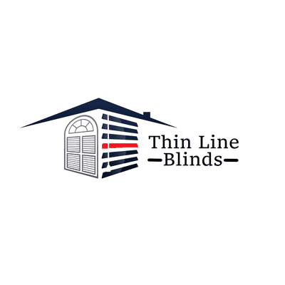Avatar for Thin Line Blinds Indian Trail, NC Thumbtack