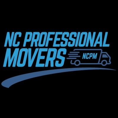 Avatar for NC Professional Movers Raleigh, NC Thumbtack