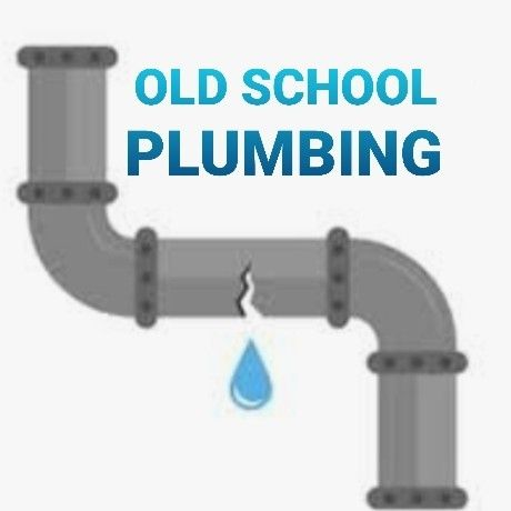 Old School Plumbing LLC