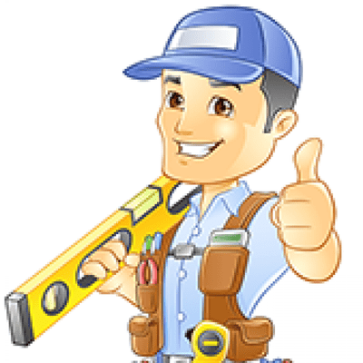 Avatar for Heating and Air Conditioning PRO Raleigh, NC Thumbtack