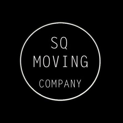 Avatar for SQ Moving Los Angeles, CA Thumbtack