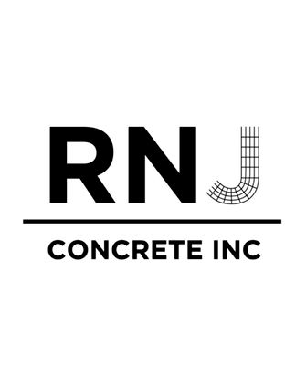 Avatar for R N J Concrete Inc Mission Hills, CA Thumbtack