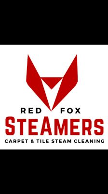 The 10 Best Carpet Cleaning Services In Georgetown Tx 2019