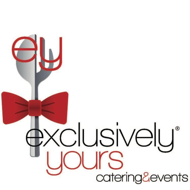 Exclusively Yours Catering & Events