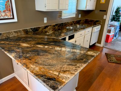 M & C granite countertops LLP Saint Paul, MN Thumbtack