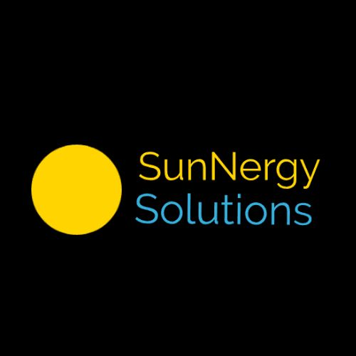 SunNergy Solutions