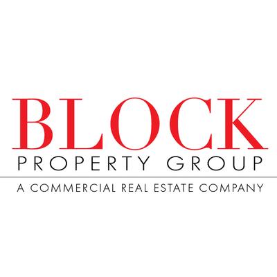 Avatar for Block Property Group, LLC