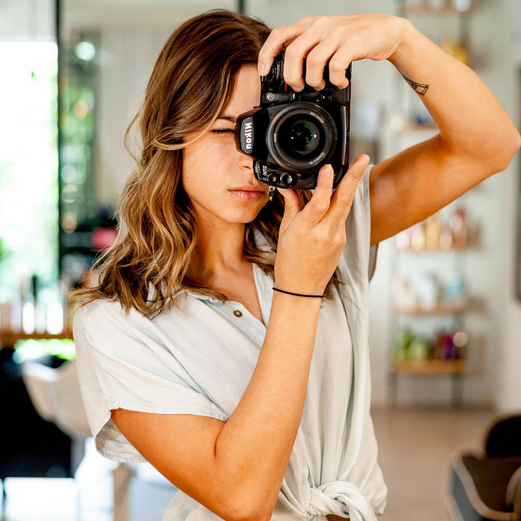 Bela Foto Studio