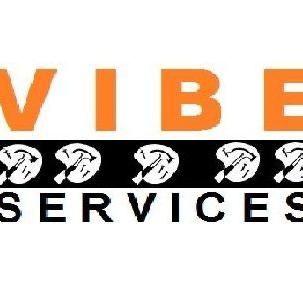Avatar for Vibe Services Enterprises