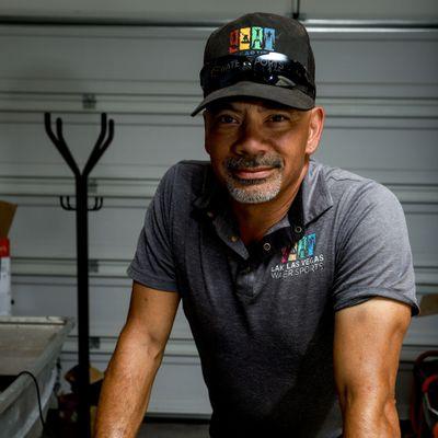 Avatar for Vegas Handyman Pro Henderson, NV Thumbtack