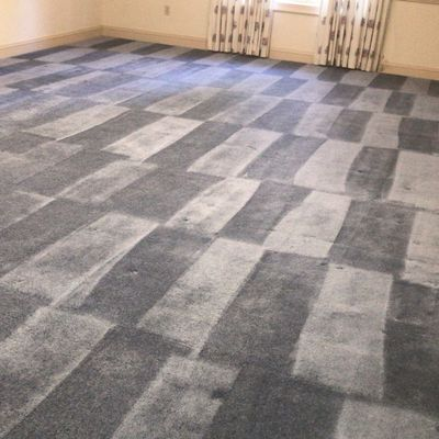 Avatar for STEAM CARPET AND HOUSE CLEANING Manassas, VA Thumbtack