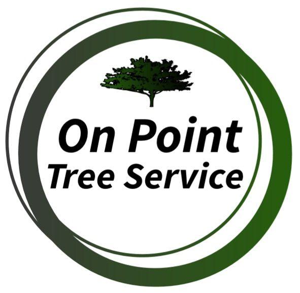 On Point Tree Service
