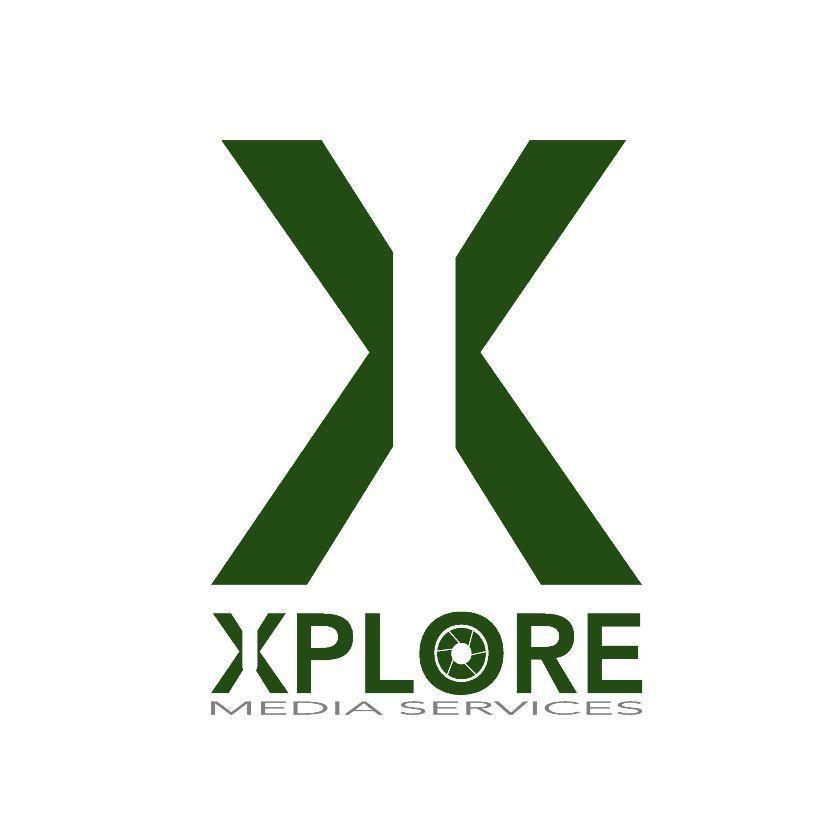Xplore Media Services, LLC