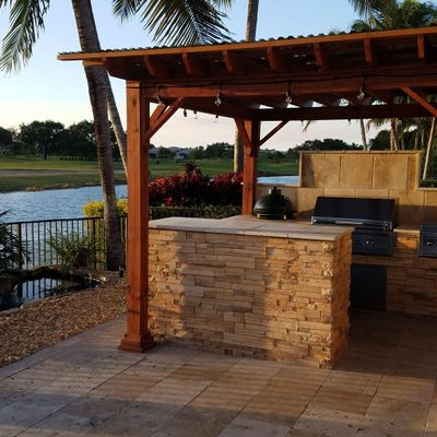 Avatar for Perfect Lawns and Gardens Fort Lauderdale, FL Thumbtack