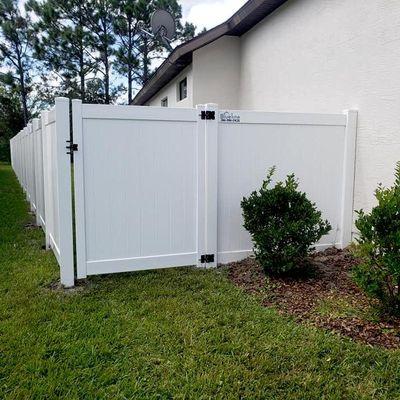 Avatar for Blueline Property Solutions Palm Coast, FL Thumbtack