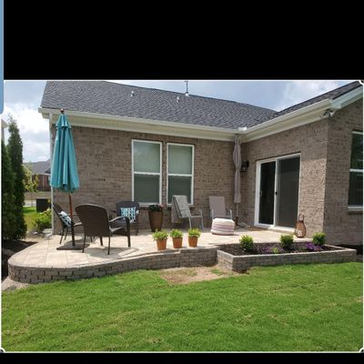 Avatar for Martin Lawnscapes Inc. Mount Juliet, TN Thumbtack