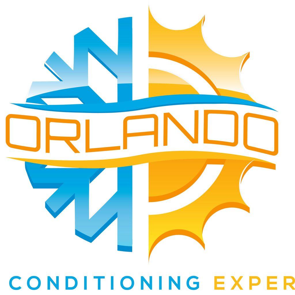 Orlando Air Conditioning Experts