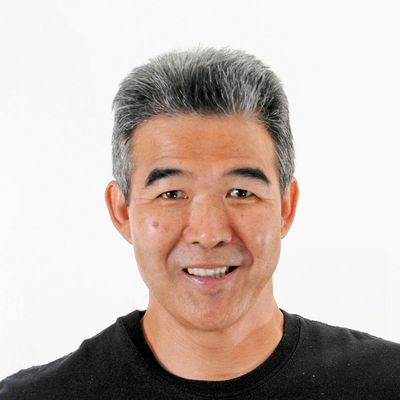 Avatar for Takahashi Photography Palm Springs, CA Thumbtack