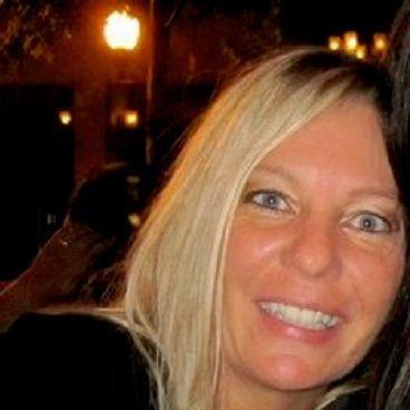 Michelle Rossfeld