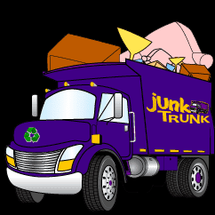 Avatar for Junk Trunk Gastonia, NC Thumbtack