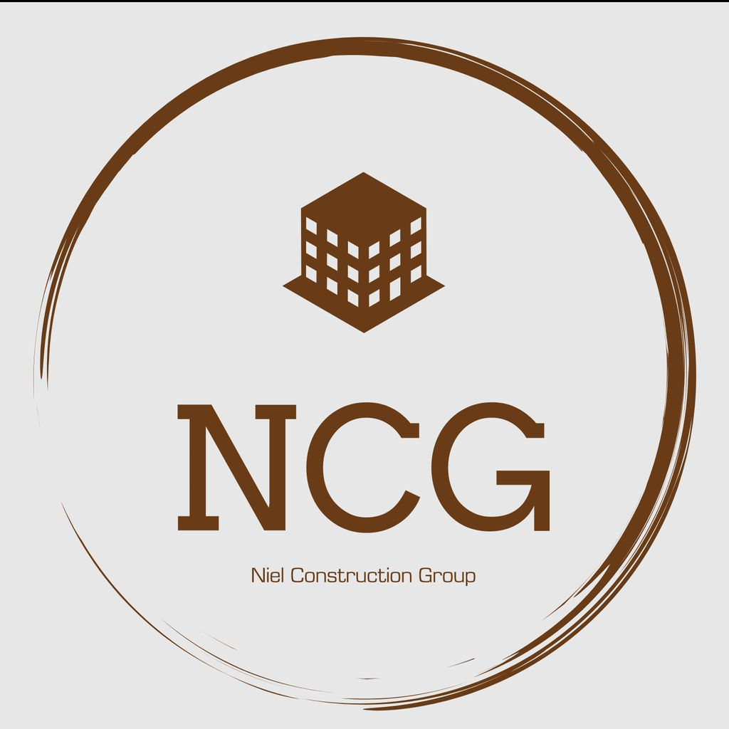 Niel Construction Group, Corp.