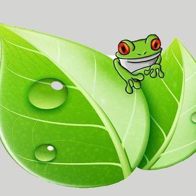 Avatar for A Green leaf Heating & Cooling LLC