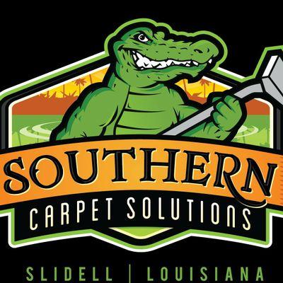 Avatar for Southern Carpet Solutions Slidell, LA Thumbtack