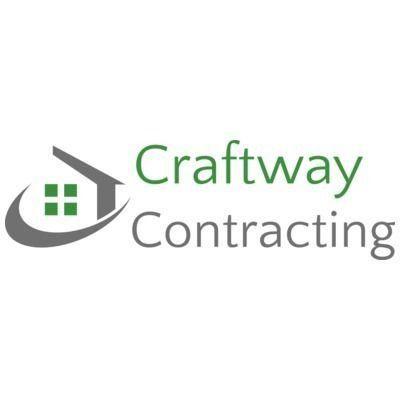 Avatar for Craftway Contracting LLC Amesbury, MA Thumbtack